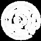 circle-creature-logo
