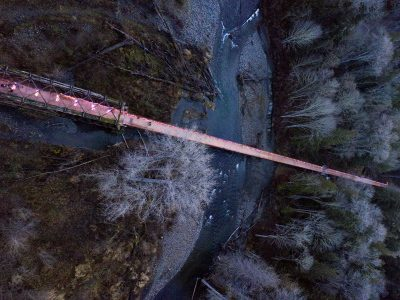 railroad-water-bridge